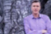 Rainer J Antut,spiritual healing new york