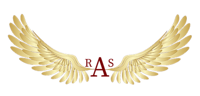 PS Logo_RAS.png