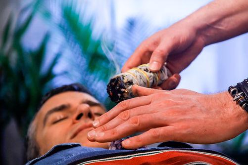 antut healing, holistic healing,