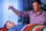 antut healing, spiritual healer,