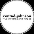 Conrad-Johnson
