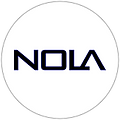 NOLA Loudspeakers