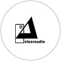 Clearaudio_logo.png