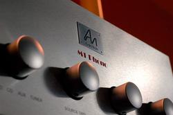 Audio-Note-16