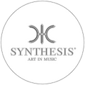 Synthesis Audio