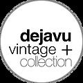 Deja Vu Vintage Collection