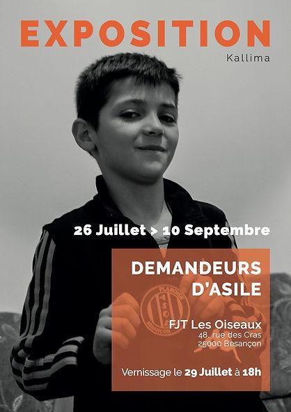 Affiche Demandeurs D'asile.jpg