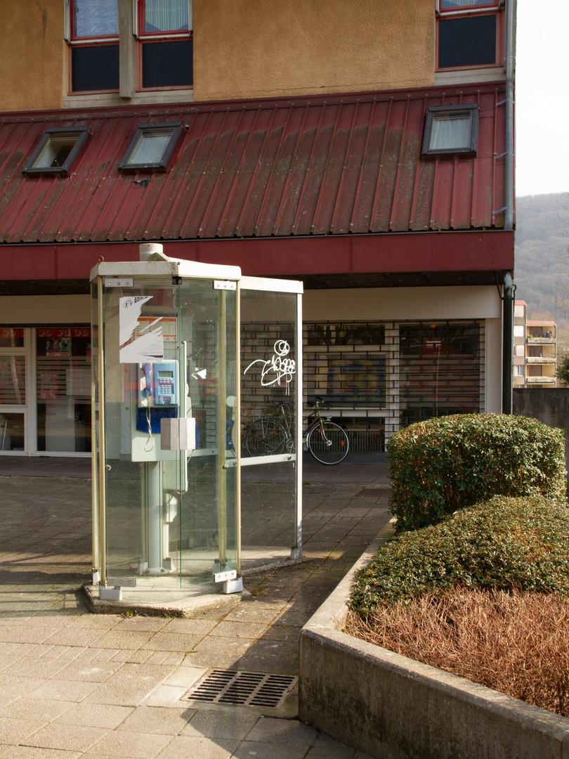 Cabines Téléphoniques-2.jpg