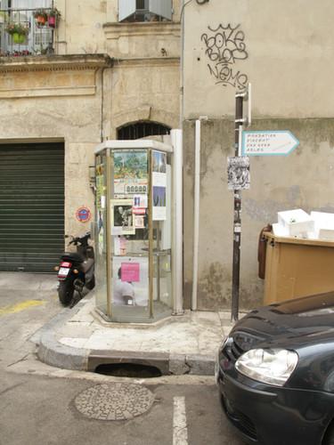 Cabines Téléphoniques-1.jpg