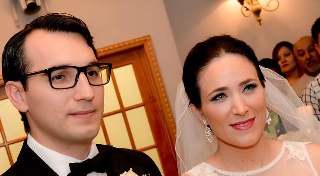 Bridal Glam_) Thanks for sharing Pamela!