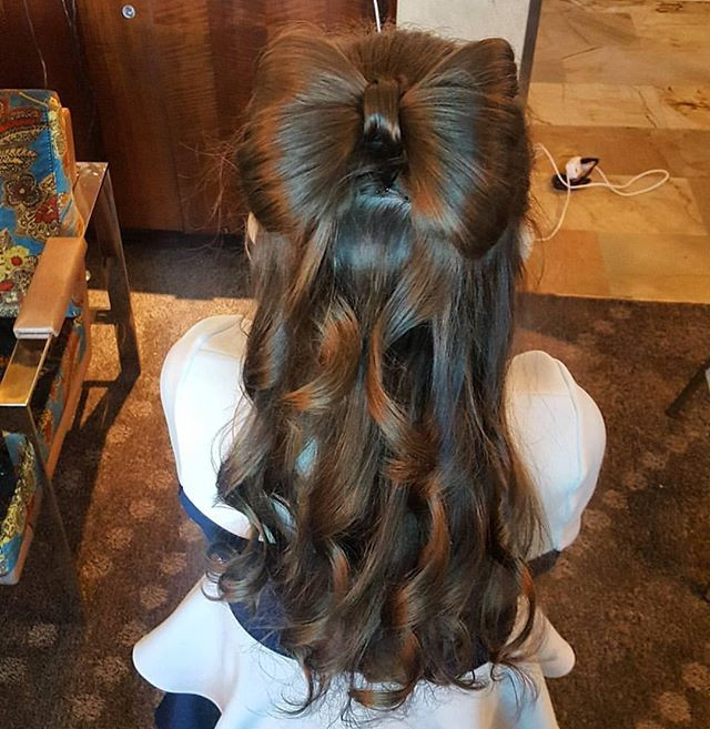 Hair by _yourbeautyperfected 🙌🏻 #hairs