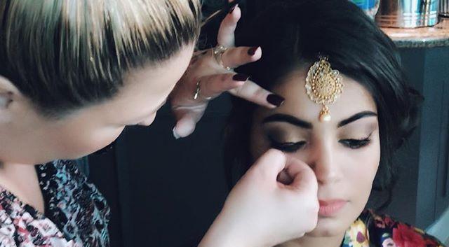 _booneca_beauty working her magic ✨.jpg