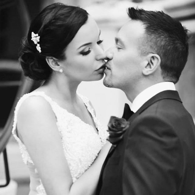It's officially wedding season. Make sur
