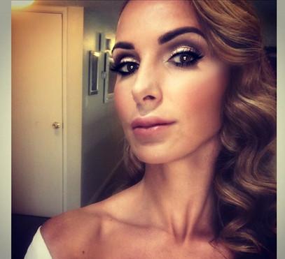 Bridal Hair & Makeup by me 💋.jpg