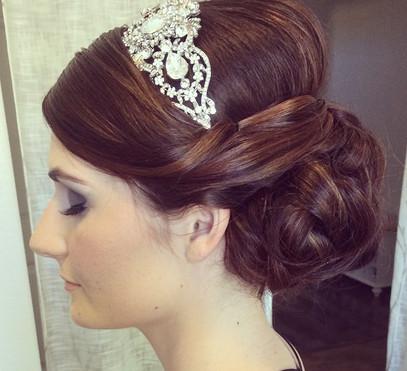 Bridal Hair & Makeup today_).jpg