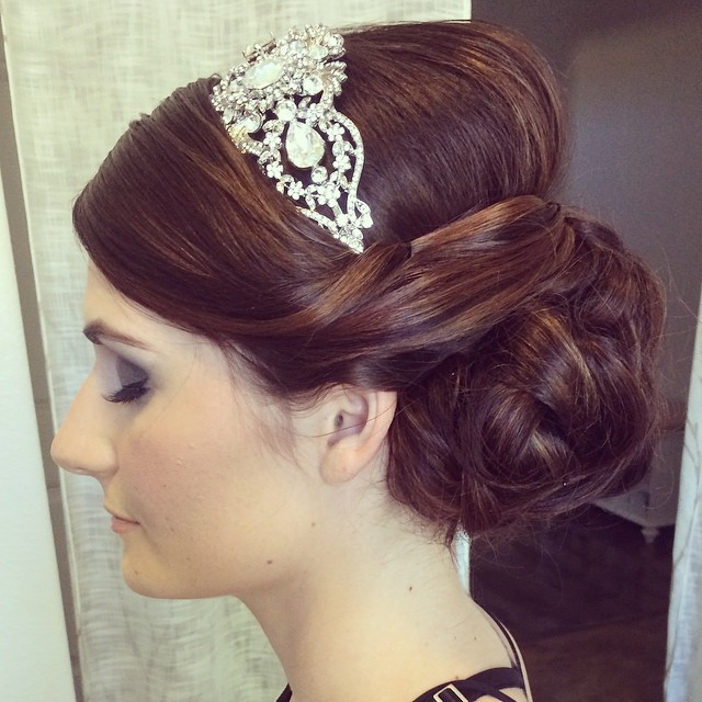 Bridal Hair & Makeup today_).jpg