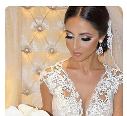 Want to SLAY on your wedding day_ Book H