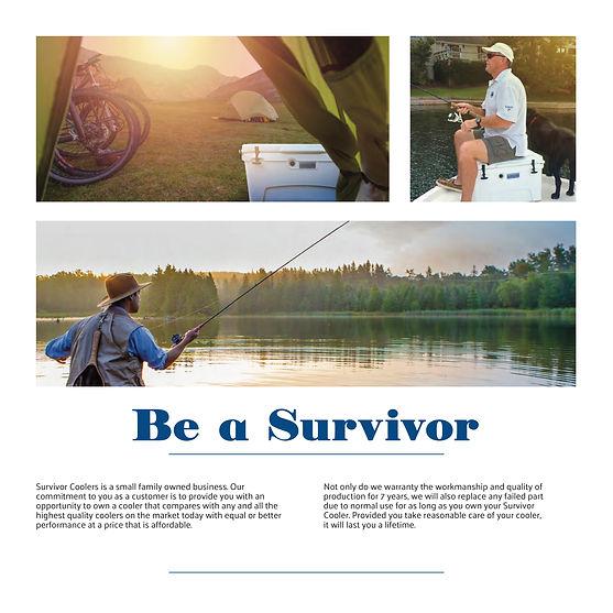 survivor-brochure_6.jpg