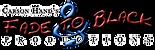 F2B Logo.png