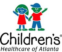 CHOA_benefiting_logo.png