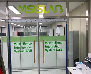 lab_frontdoor.jpg