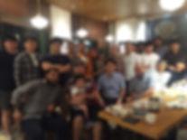 LabGathering_2016.05.JPG