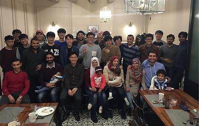 LabGathering_2016.11_small.png