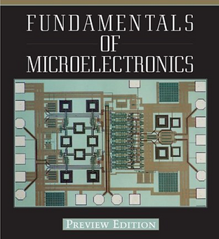 Fundamentals-of-Microelectronics-Behzad-