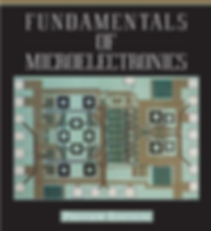 Fundamentals-of-Microelectronics-Behzad-