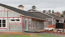 affordable_housing_program_oct2019.jpg