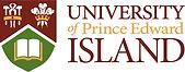 UPEI+Logo.jpg