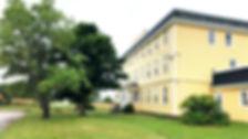 lennon-house_edited.jpg