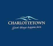 Chtown-logo-c_900px.png