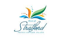 Stratford-logo.jpg