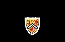 universityofwaterloo_logo_vert_rgb_0-300