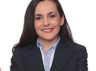 Д-р-Марияна-Тодорова1.jpg