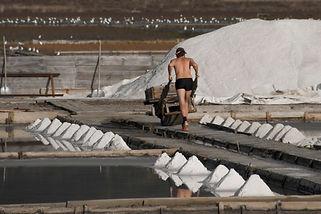 добыча соли в Словении.JPG