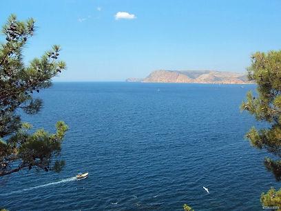 каспийское море.jpg