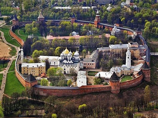 Нижегородский Кремль–.jpg