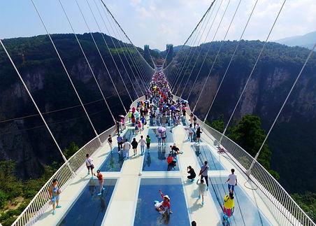 стеклянный мост в китае.jpg