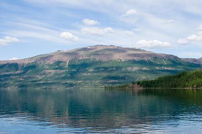 озеро таймыр.jpg