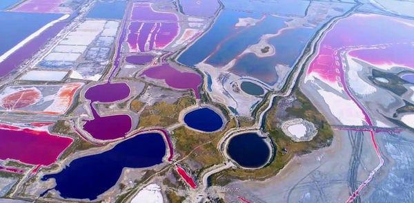 Озеро Яньху ( Китай ).jpg