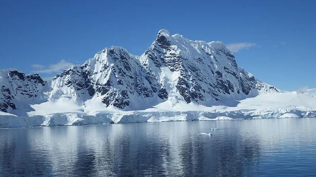 антарктика.jpg