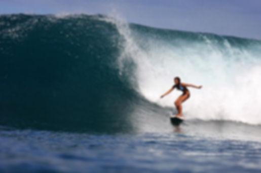Бали- серфинг.jpg