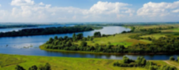 река Волга.jpg
