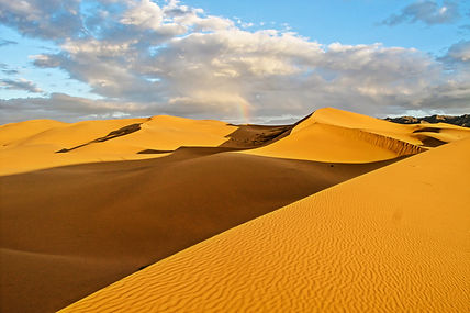 пустыня гоби1.jpg