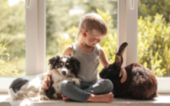 дружба ребенка с собакой.jpg