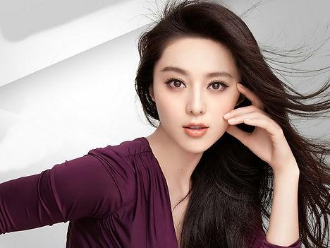 японская красивая женщина.jpg