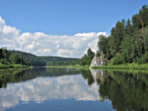 Река Урал.jpg