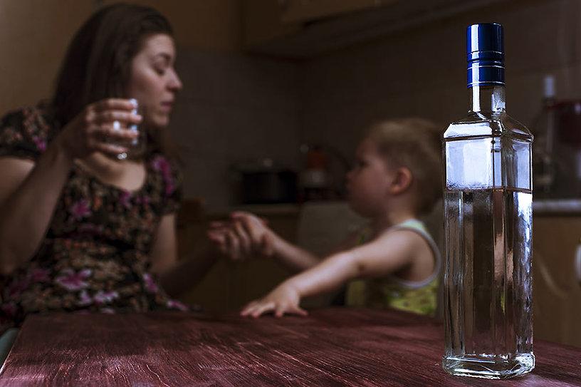алкоголизм в семье.jpg